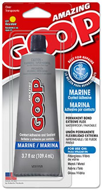Amazing Marine Goop
