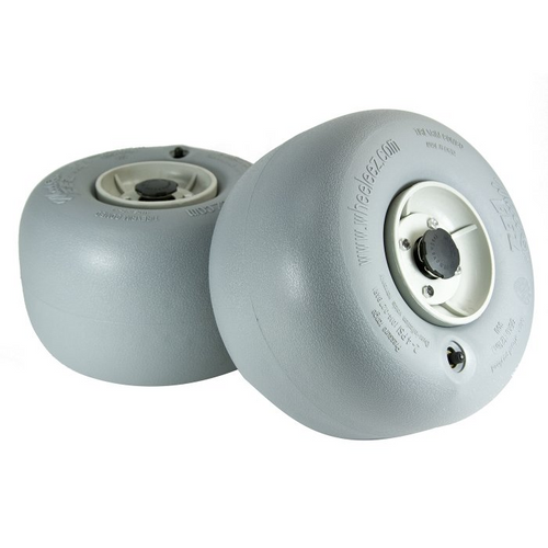 Hobie Trax 2-30 Cart Wheels