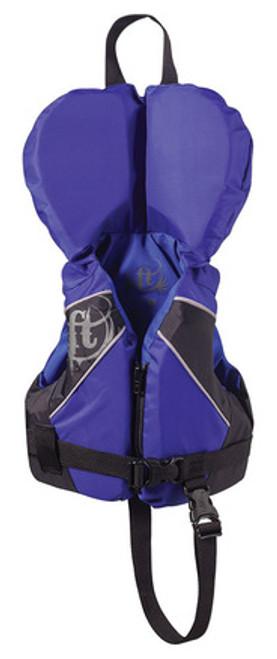 Infant Nylon Water Sports Vest