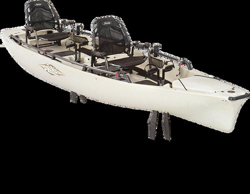 Hobie Mirage Pro Angler 17T 2020