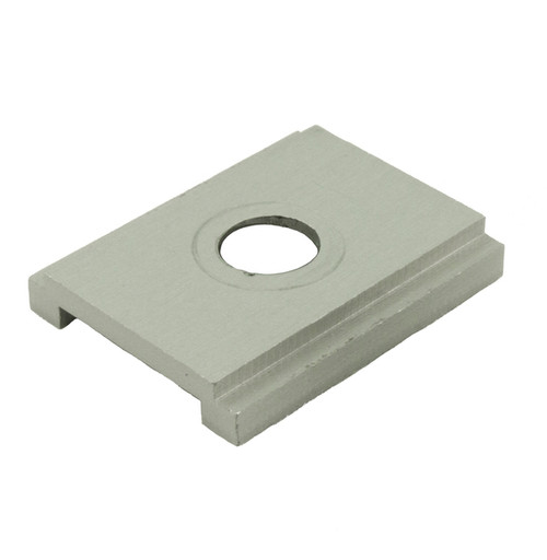 YakAttack FeelFree UniTrack Adapter, Adapter Plate Only
