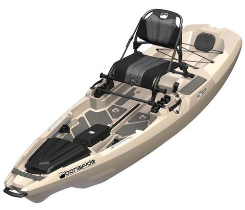 Fishing Kayak For Sale Online Nj Paddlers Cove
