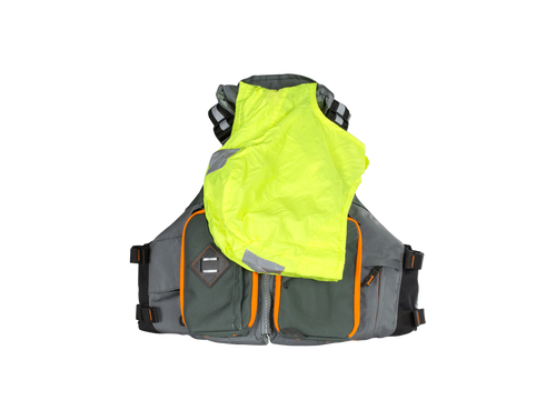 Wildy Fisher Pfd Hood