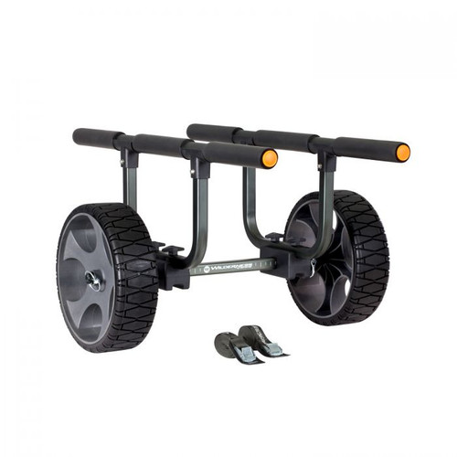 Wilderness Systems Kayak Cart