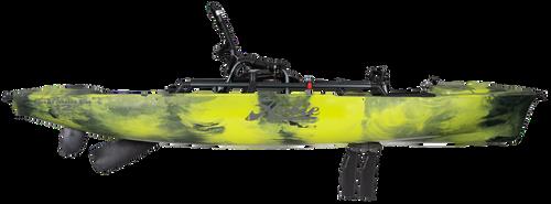 Hobie Pro Angler 12 360