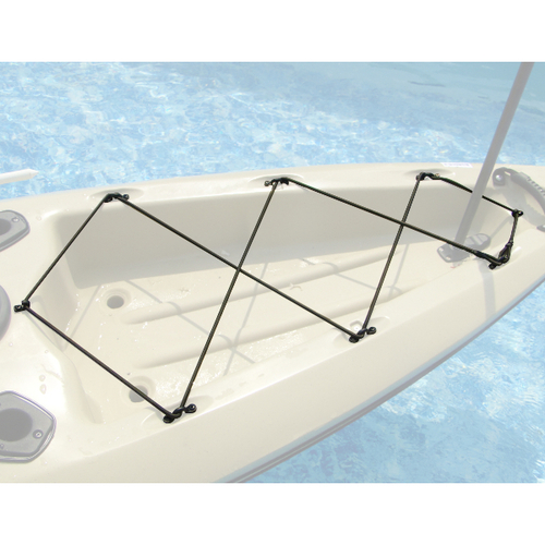 Yak-Gear Bungee Deck Kit