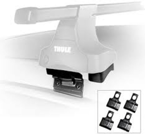 Thule Fit Kit 1438