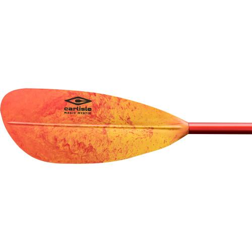 Magic Mystic Paddle