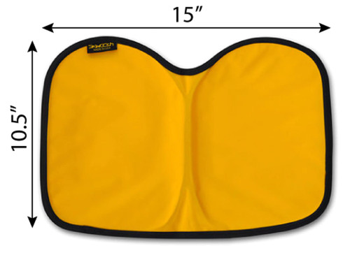 Kayak Cushion