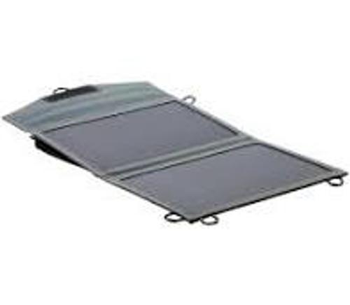 Solar Panels - Portable Power