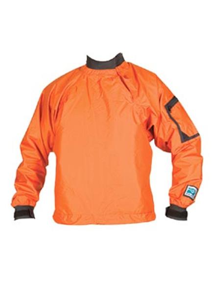 TROPOS Light Breeze Jacket