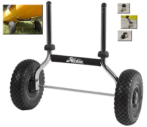 Hobie heavy Duty Cart