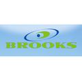 Brooks Paddle Gear