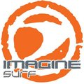 Imagine Surf