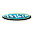 AquaSkinz