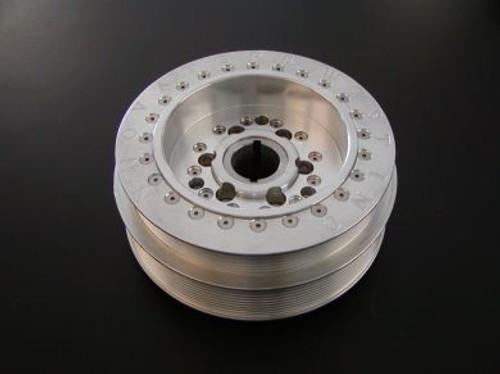Innovators West 2007-2013 Shelby GT500 Standard Diameter Balancer
