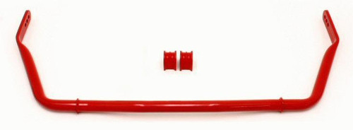 BMR Sway Bar Kit, Front, Hollow 35mm, 3-hole Adjustable (2005-2010)