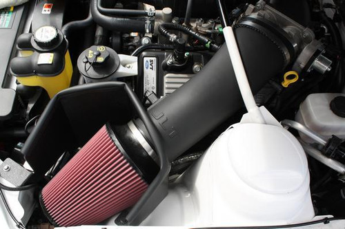 2007 - 2012 GT500 Combo Package