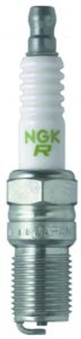 NGK BR7EF Spark Plugs