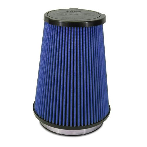 Air Raid Air Filter SynthaMax Non-Oiled