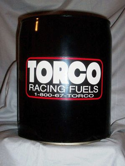 Torco Unleaded Accelerator (5 Gallon Drum)