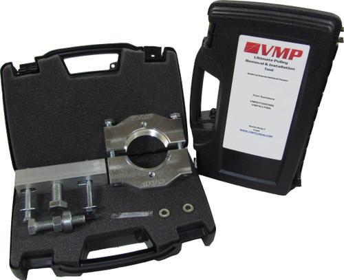 VMP Billet Aluminum Pulley Puller