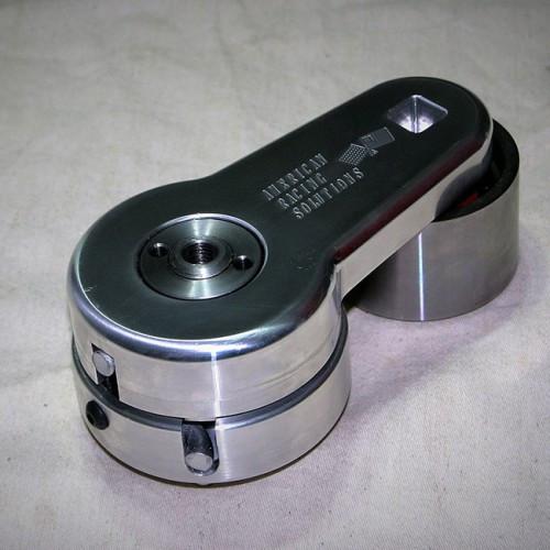 American Racing Solutions GT500 Billet Belt Tensioner