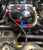 Kenne Bell Fragola Liquid Cooled Lines Engine Coolant