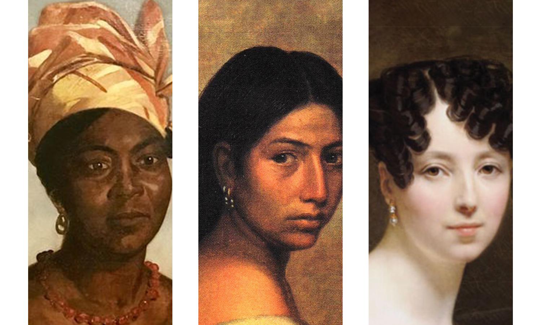 creole-women-smaller-.png