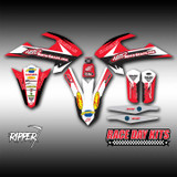 Ripper Race Day Kit