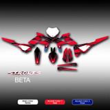 Strokes Full-Kit Beta