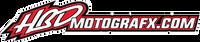 HBD Motografx