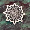Assamite Antitribu Clan Pin