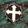 Ravnos Antitribu Clan Pin