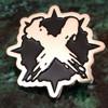 Pander Clan Pin