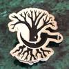 Lhiannan Clan Pin