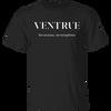 Ventrue Quote - T-Shirt