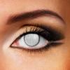 Fashion Contact Lenses, several colors