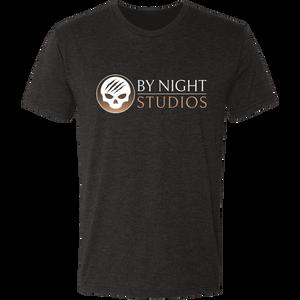 BNS Werewolf Logo - Premium T-Shirt