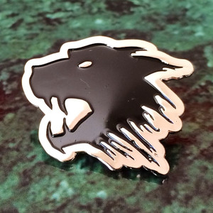 Ahrimanes Clan Pin