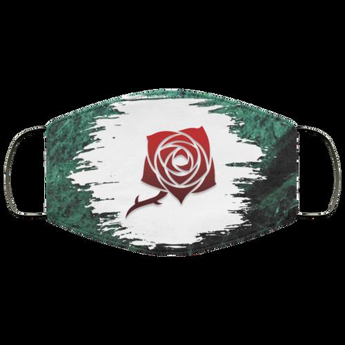 Toreador - Face Mask Med/ large