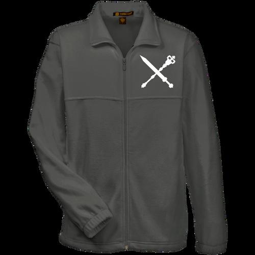 Ventrue - Fleece Full-Zip