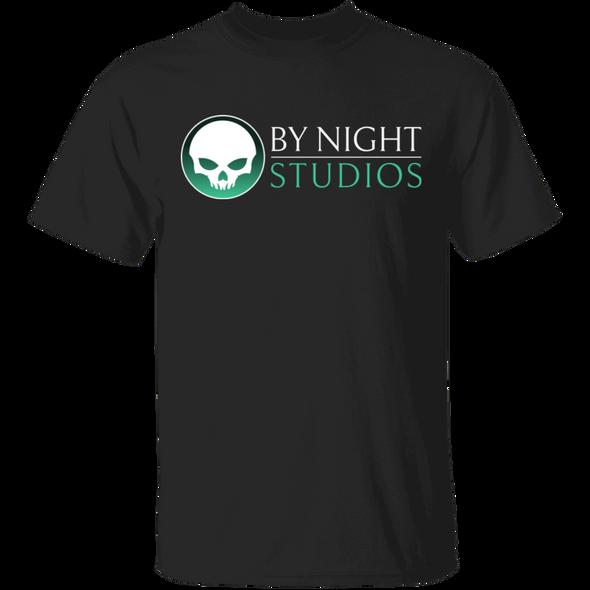 BNS Human Logo - T-Shirt