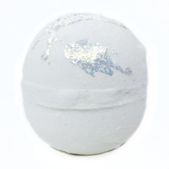 Winter Court Bath Bomb