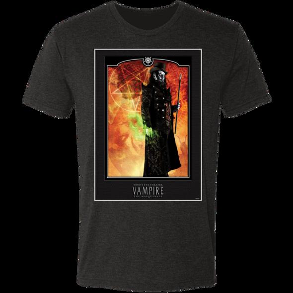 Baali - Premium T-Shirt