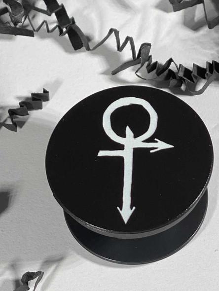 Anarch Phone Pop-grip