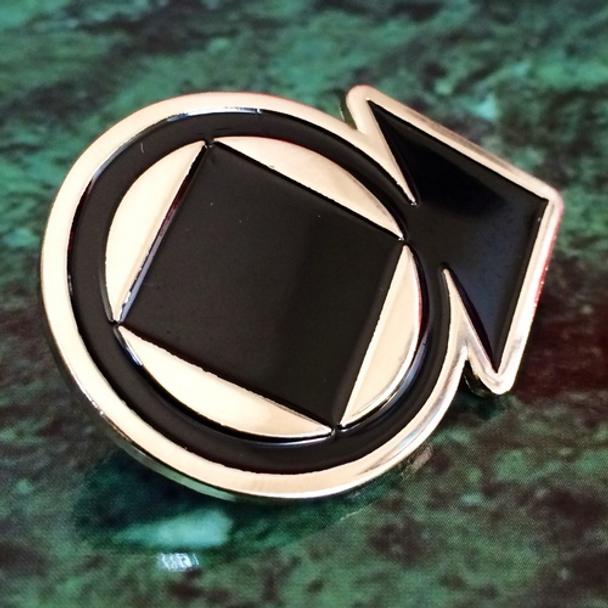 Tremere Clan Pin