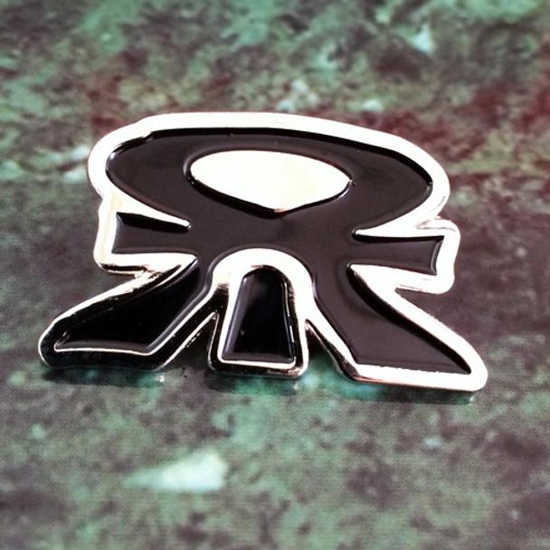 Nagaraja Clan Pin