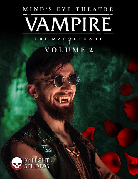 V2 Softcover book