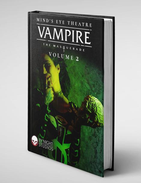 V2 Hardcover  Deluxe book